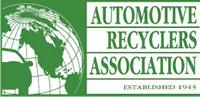 Automotive Recyclers Association Logo