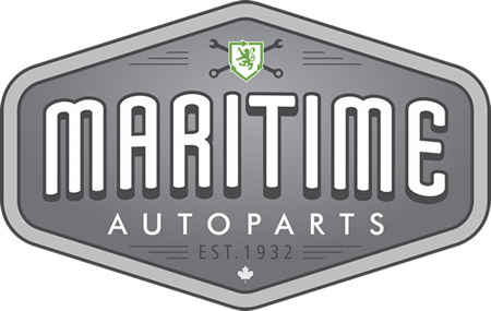 Rebuildable Vehicles And Used Auto Parts Maritime Auto