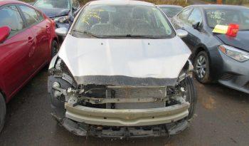 2016 Ford Fiesta #I74590 full