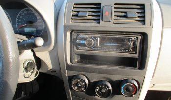 2010 Toyota Corolla #L97246 full