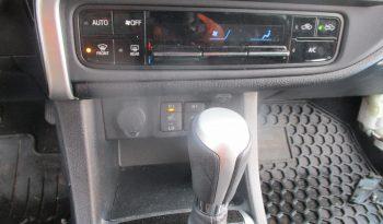 2017 Toyota Corolla #A00017 full
